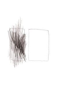 disegni_3_117