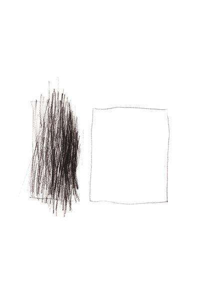 disegni_3_118