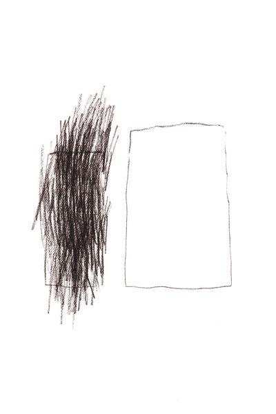 disegni_3_119