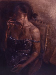 figure_66
