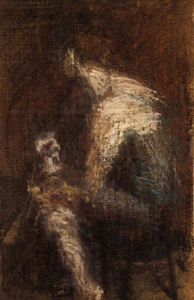 figure_67