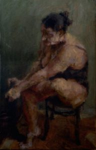 figure_69