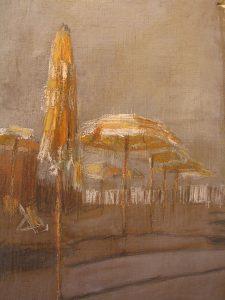 ombrelloni_77