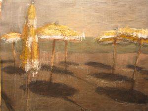 ombrelloni_81