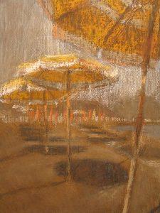 ombrelloni_88