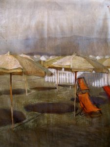 ombrelloni_94