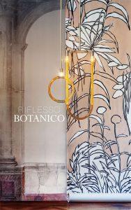 Riflesso Botanico
