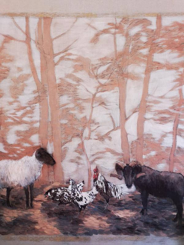 Arazzi-tappezzeria-wallpaper-full