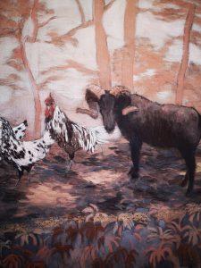 Arazzi-tappezzeria-wallpaper-cover